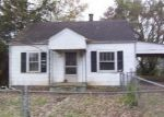 Foreclosed Home in ALLISON AVE, Bardstown, KY - 40004