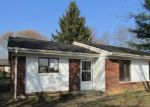 Foreclosed Home in LITTLE PIGEON CT, Lexington, KY - 40515