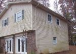 Foreclosed Home in SAM BLACK RD, London, KY - 40741