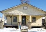 Foreclosed Home in 5TH ST, Osawatomie, KS - 66064