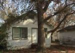 Foreclosed Home in N 2ND ST, Arkansas City, KS - 67005