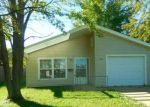 Foreclosed Home in BROOK LN, Manhattan, KS - 66502