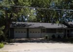 Foreclosed Home in LINDA JEAN DR, Independence, KS - 67301