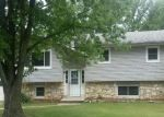 Foreclosed Home in JULIE DR, Wamego, KS - 66547