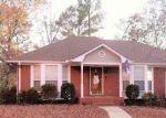 Foreclosed Home in PINSON RDG, Pinson, AL - 35126