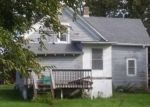 Foreclosed Home in W FILMORE ST, Afton, IA - 50830