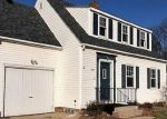 Foreclosed Home in 7TH AVE N, Fort Dodge, IA - 50501