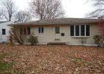 Foreclosed Home in 40TH ST NE, Cedar Rapids, IA - 52402