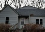Foreclosed Home in MONROE ST, Emmetsburg, IA - 50536