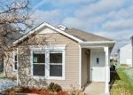Foreclosed Home in PRIEST DR, Lafayette, IN - 47909