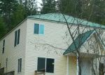 Foreclosed Home in EASTSIDE RD, Priest River, ID - 83856