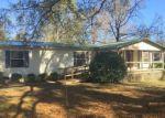 Foreclosed Home en COLLARD VALLEY RD, Cedartown, GA - 30125