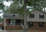 Foreclosed Home en MELONEY DR, Hinesville, GA - 31313