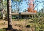 Foreclosed Home in N JEFFERSON ST, Sylvester, GA - 31791