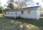 Foreclosed Home in NW 5TH ST, Carrabelle, FL - 32322