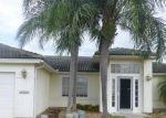 Foreclosed Home en SW ANN ARBOR RD, Port Saint Lucie, FL - 34953