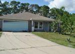 Foreclosed Home en SW HABLOW ST, Port Saint Lucie, FL - 34953