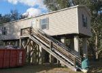 Foreclosed Home en 62ND ST, Live Oak, FL - 32060