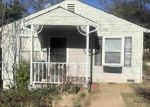 Foreclosed Home en WALL ST, Sonora, CA - 95370
