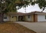 Foreclosed Home en ORION AVE, Lompoc, CA - 93436