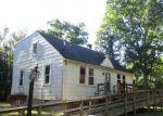 Foreclosed Home en STONEY BATTER RD, Kingsville, MD - 21087