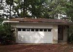 Ejecuciones Hipotecarias en Pine Bluff, AR, 71603, Identificación: F4323950