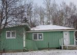 Foreclosed Home in BLUEBERRY ST, Fairbanks, AK - 99701