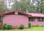 Foreclosed Home in SCHMIDT RD, Selma, AL - 36701