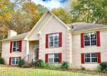 Foreclosed Home in GROVE HILL DR, Alabaster, AL - 35007