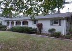 Foreclosed Home in BOLTON LN, Columbiana, AL - 35051