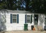 Foreclosed Home en TILTON RD TRLR 407, Egg Harbor Township, NJ - 08234