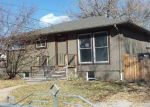 Foreclosed Home en MAXWELL AVE, Cheyenne, WY - 82007