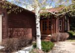 Foreclosed Home in MACLEOD DR, Jackson, WY - 83001