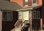 Foreclosed Home in CLARK ST, Spencer, MA - 01562