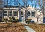 Foreclosed Home in PEARL ST, Fitchburg, MA - 01420