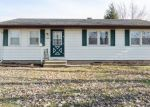 Foreclosed Home en FRONTIER RD, Janesville, WI - 53546