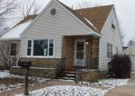 Foreclosed Home en 13TH AVE N, Wisconsin Rapids, WI - 54495