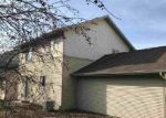 Foreclosed Home en PARK MEADOW DR, Madison, WI - 53704