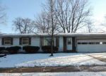 Foreclosed Home en FOLSOM ST, Eau Claire, WI - 54703
