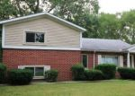 Foreclosed Home in WAKENDEN, Redford, MI - 48240