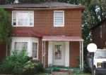 Foreclosed Home in SNOWDEN ST, Detroit, MI - 48235