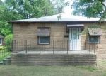 Foreclosed Home en SHERMAN AVE, Southfield, MI - 48033