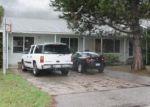 Foreclosed Home en SKI HILL DR, Leavenworth, WA - 98826