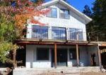 Foreclosed Home en E WANNACUT LN, Oroville, WA - 98844