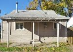 Foreclosed Home en S 5TH AVE, Yakima, WA - 98902