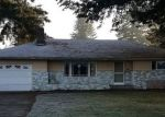 Foreclosed Home en ELM ST SE, Olympia, WA - 98501