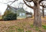 Foreclosed Home en HAINESBURG RIVER RD, Columbia, NJ - 07832
