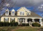 Foreclosed Home en EREDINE WAY, Bristow, VA - 20136