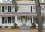 Foreclosed Home en MAIN ST, Courtland, VA - 23837