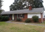 Foreclosed Home in CRUTCHFIELD ST, Roanoke, VA - 24019